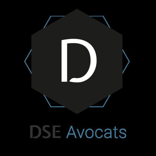 Logo DSE Avocats